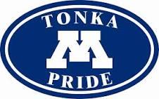 tonka123